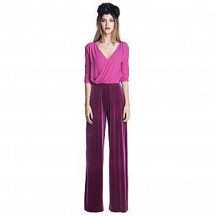 Vestidos de fiesta - Ropa - Moda Mujer - Comprar - Trend Av