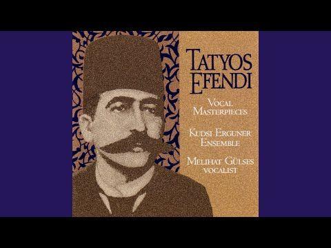 Pin On Turk Sanat Muzigi