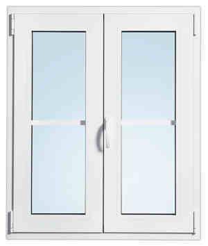 Fenster niemals bei Sonnenschein putzen = zu schnell trocken und Streifen. Keine Seife verwenden. Zeitungspapier statt Papiertüchern zum nachpolieren = billiger und einfacher. Perfektes Putzwasser: Eine halbe Tasse Salmiakgeist, ebensoviel Essig + zwei Esslöffel Stärke auf einen Eimer warmen Wassers. Fenster, Glastische, Spiegel und so kann man auch mit Essigwasser oder Brennspiritus streifen- und schlierenfrei putzen. Milchglasfenster generell nur mit Essigwasser...