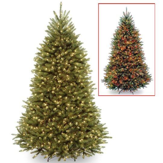 Pin On Rotating Christmas Tree Pre lit rotating christmas tree