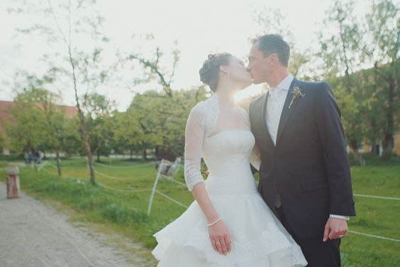 Hochzeit auf Schloss Blumenthal   #weddingfilm #weddingvideo #hochzeitsfilm #hochzeitsvideo #wedding #destinationwedding #hochzeit #braut2016 #hochzeit2016 #bride2016 #wedding2016 #alpertuncfilms #schlossblumenthal #hochzeitskonzept #weddingplanner