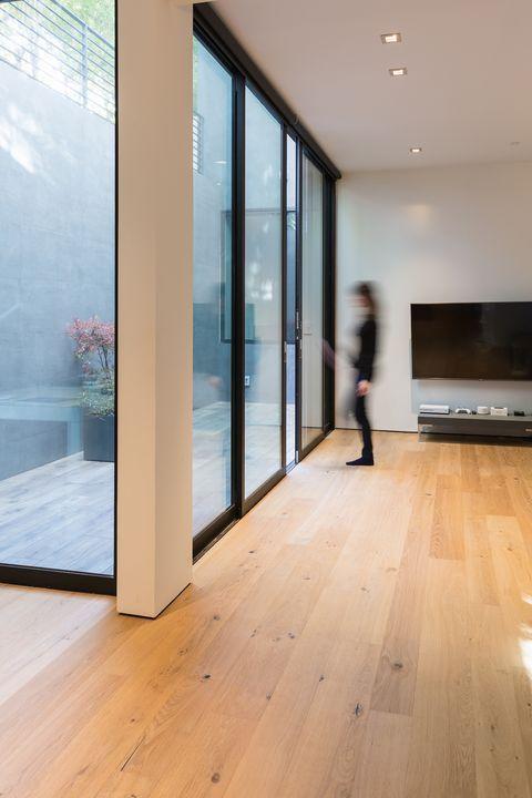 Account Suspended In 2020 Hardwood Floor Colors Floor Colors Flooring Trends