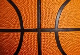 Ten Benefits of Basketball