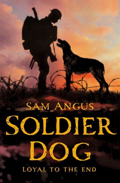 Follows the World War I experiences of Stanley, who upon joining the war effort to escape his father is assigned to the experimental War Dog School, where he trains a Great Dane with whom he attempts to find his missing soldier brother.