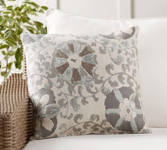 Home Bunch Interior Design Ideas Outdoor Pillows Indoor Outdoor Pillows Patio Cushions Outdoor