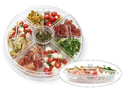 food serving trays appetizer serving tray