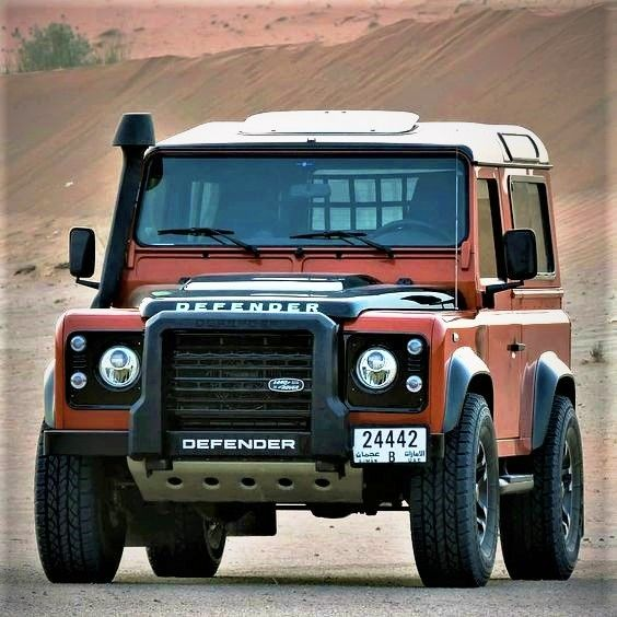 Land Rover Defender 90 Swb Hard Top With Images Land Rover Land Rover Defender Land Rover Defender 110