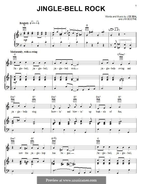 Piano piano chords jingle bells : Pinterest • The world's catalog of ideas