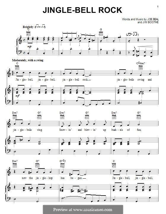 Piano piano chords jingle bells : Pinterest • The world's catalog of ideas