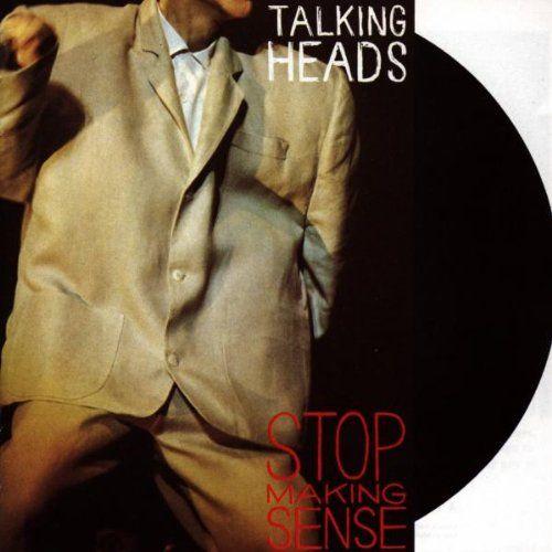 Art Wall - Talking Heads Album Covers | ... Album Cover, Talking ...