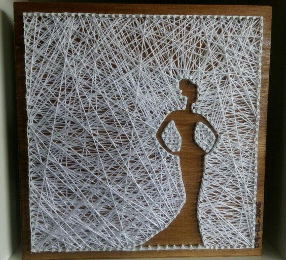 Hilorama - Mujer