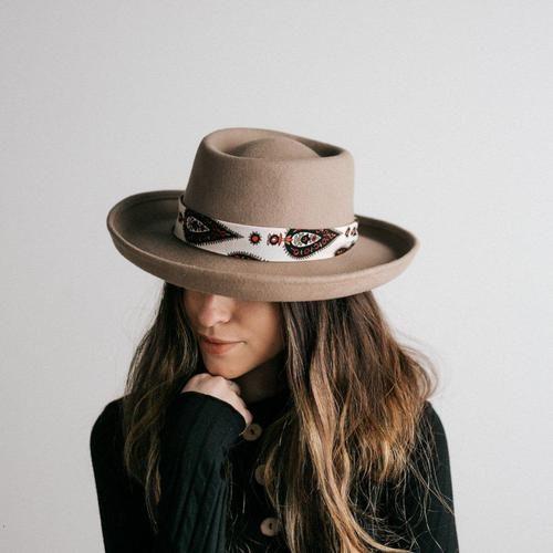 All Hats For Women Page 2 Gigi Pip Hats For Women Women Hats Fashion Womens Western Hats