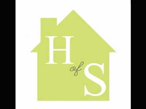 House of Smiths...