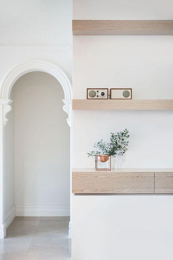 design-estate Turner Interior 6