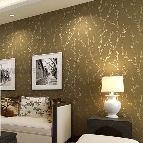 Classic Wallpaper Designs 99581 Living Room Wall Designs Design Living Room Wallpaper Wall Texture Design