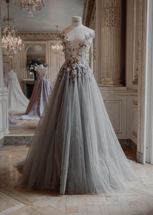formal aesthetic dress tumblr