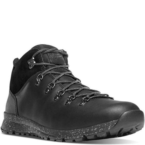 Danner - Danner - Men&39s Lifestyle Boots and Shoes   Vestimenta