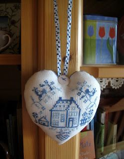 MARIE-ANNE RETHORET-MELIN MANGO Sweet home