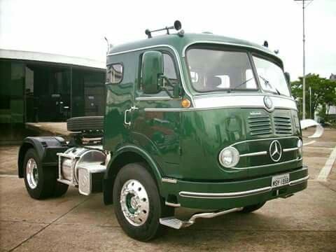 old mercedes benz mb lkw pinterest mercedes benz. Black Bedroom Furniture Sets. Home Design Ideas