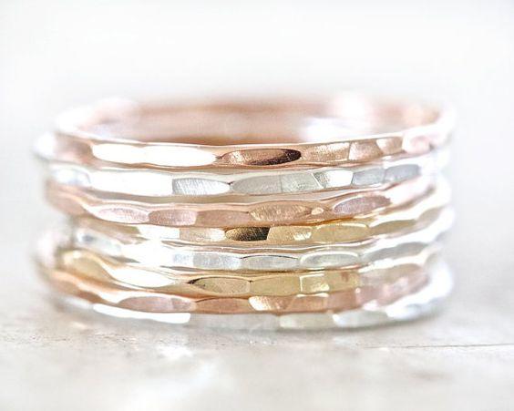 鑽石、珍寶、 彩鑽、稀有、獨一無二。