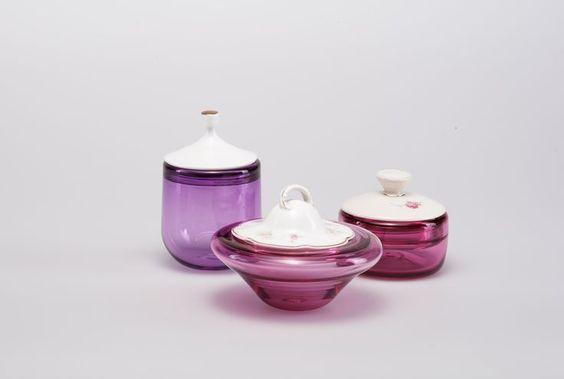 Dosen - karina wendt, Glas, Porzellan, Industriedesign - Поиск в Google