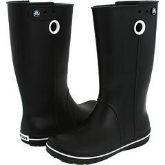 Crocs, Boots