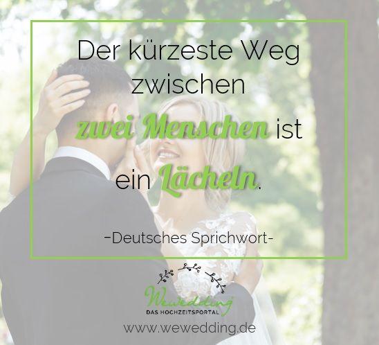 Deutsches Sprichwort Zur Liebe Sprichworter Zitate Hochzeit Deutsches Sprichwort