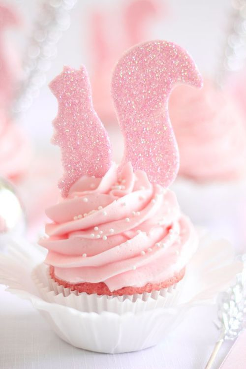Imagem de cupcake, cake, and food