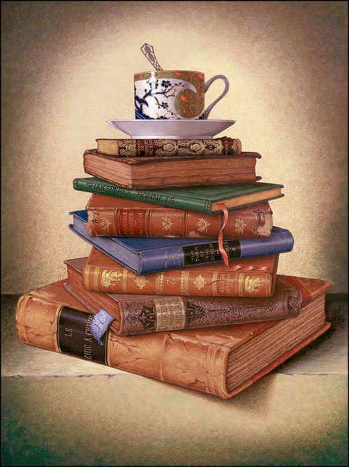 Las mejores novelas negras, para quedarse pegados a la silla. #libros #novelas #lecturas #books