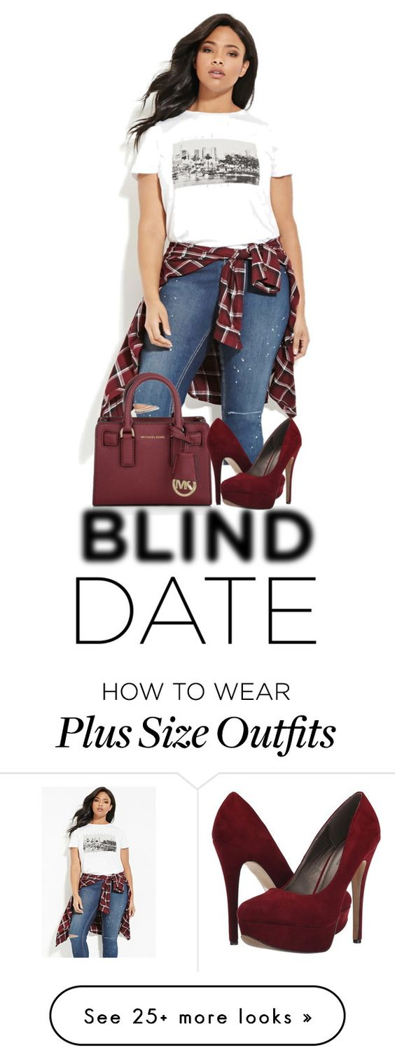 Woman Clothing Blind Dates And Forever 21 On Pinterest