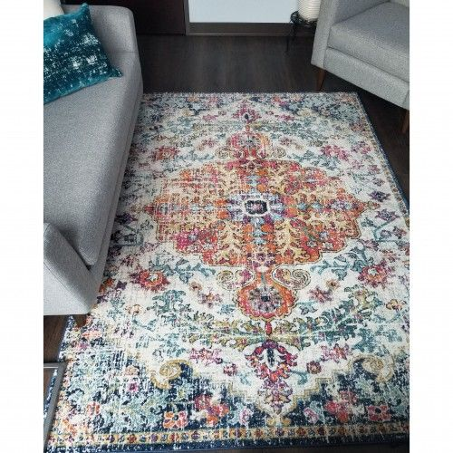 Aina Rug With Images Rugs Inexpensive Rugs Rugs In Living Room