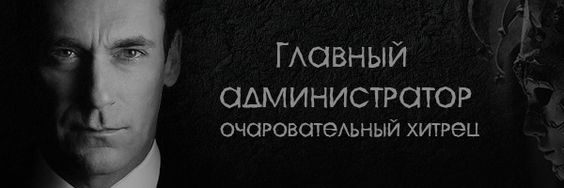 https://i.pinimg.com/564x/63/c6/4e/63c64ea031dc08e31e76a4729cf7b698.jpg