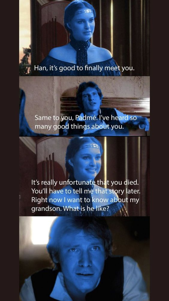 Welcome to the I married into a fucked-up family and died because of it cl - Finn Star Wars - Ideas of Finn Star Wars #finn #starwars #sw -   Welcome to the I married into a fucked-up family and died because of it club.
