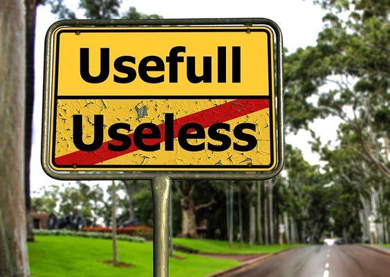 Kostenloses Bild auf Pixabay - Ortsschild, Strasse, Nützlich