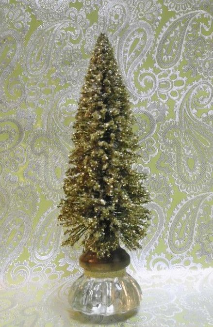 Best Glass Door Knobs Crafts Christmas Gifts 50 Ideas #gifts #door