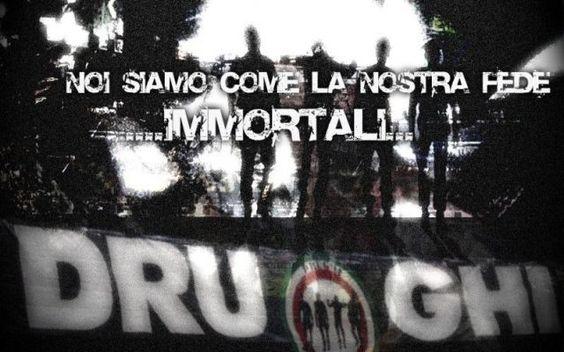 .JUVENTUS: IL GRUPPO ULTRAS DEI DRUGHI SCRIVE UNA LETTERA PER LA VEDOVA SCIREA #juventus #cueva #scirea #proteste