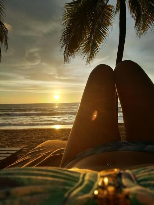 summer, beach, legs, nice #summer #beach: