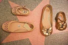 Resultado de imagem para calçados infantil feminino de 0 a 3 anos azaleia