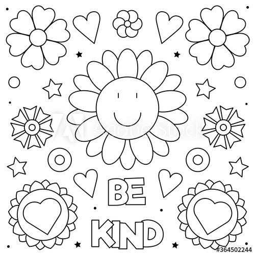 Cool Coloring Sheets Vector You'll Love