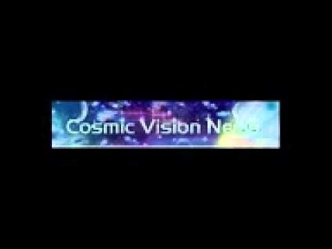 ▶ Cosmic Vision New 16JAN15 - YouTube