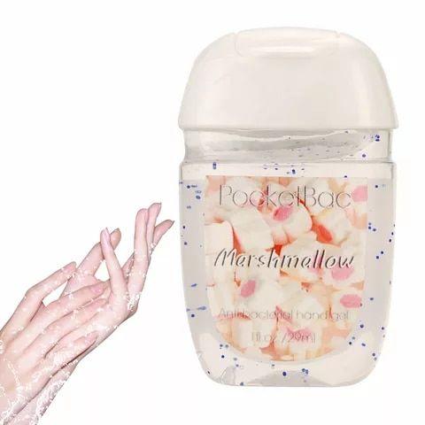 Nature Republic Hand And Nature Sanitizer Gel Korean Cosmetic