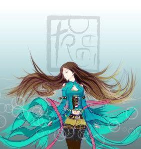 toraminori's Profile Picture