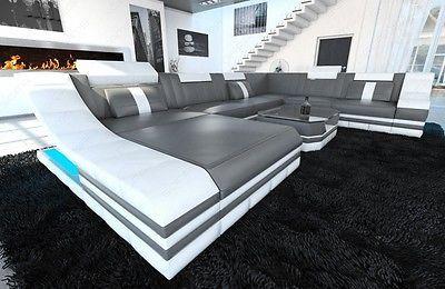 led sofas and design on pinterest. Black Bedroom Furniture Sets. Home Design Ideas