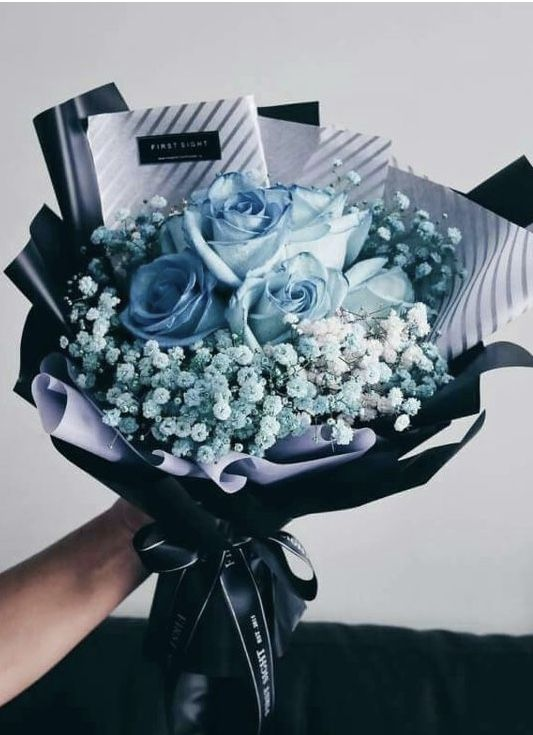 For More Pins Like This Follow Kiwihall15 On P I N T E R E S T Love You All Flow Flowers Bouquet Gift Beautiful Bouquet Of Flowers Flowers Bouquet