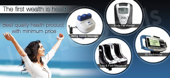 It is easy to get a thousand prescriptions but hard to get one single remedy.   http://deals.jeetle.in