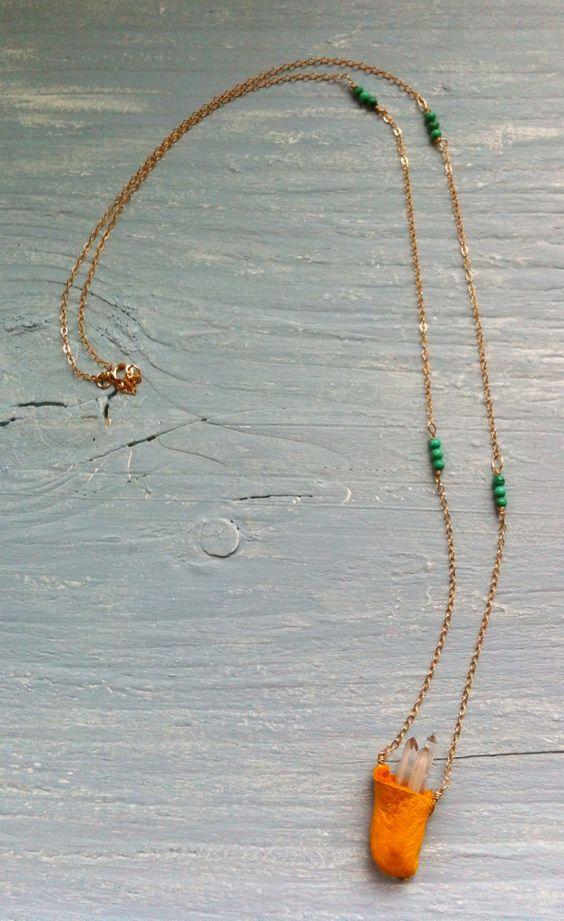 Freeravin - Medicine Bag, $75.00 (http://www.freeravin.com/medicine-bag/)#christmasgift #bohemian #gypsy #healing #medicine #love #spiritual