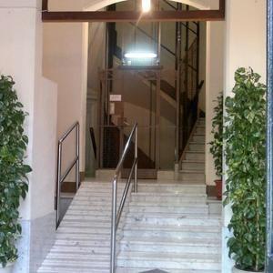 Photos at Trevisiol Abogado - L'Antiga Esquerra de l'Eixample - Barcelona