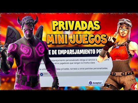 Outfits Con Premios Mini Juegos Partidas Privadas Directo Fortnite Jugando Con Subs Fortnite Youtube Mini Juego Fortnite Mini