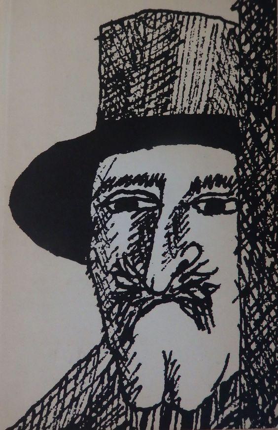 Charles Dickens. Een kerstverhaal