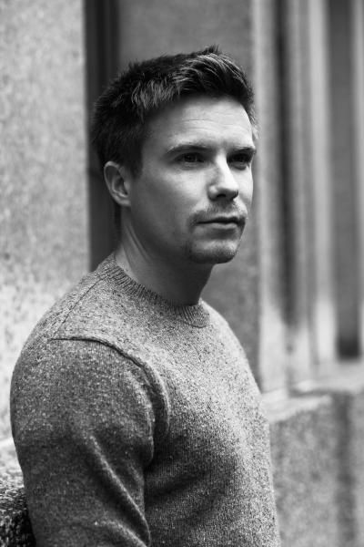 INTERVIEW: JOE DEMPSIE | Idol Magazine